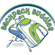 Backpack_Buddies_Logo