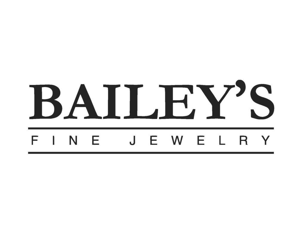baileysfinejewelry_logo-vector