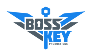 copy-of-bk-full-logo-2-color-rgb