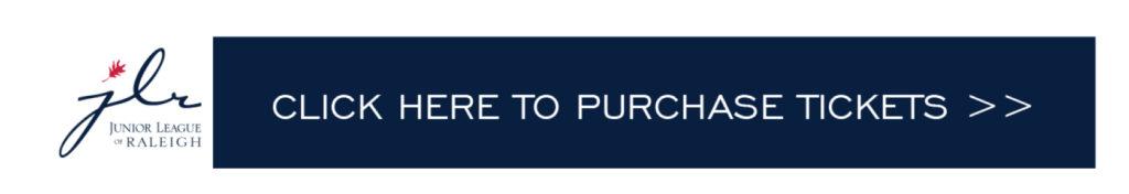 jlr_ib_webpage_buybutton