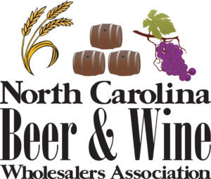 nc-beer-and-wine-logo