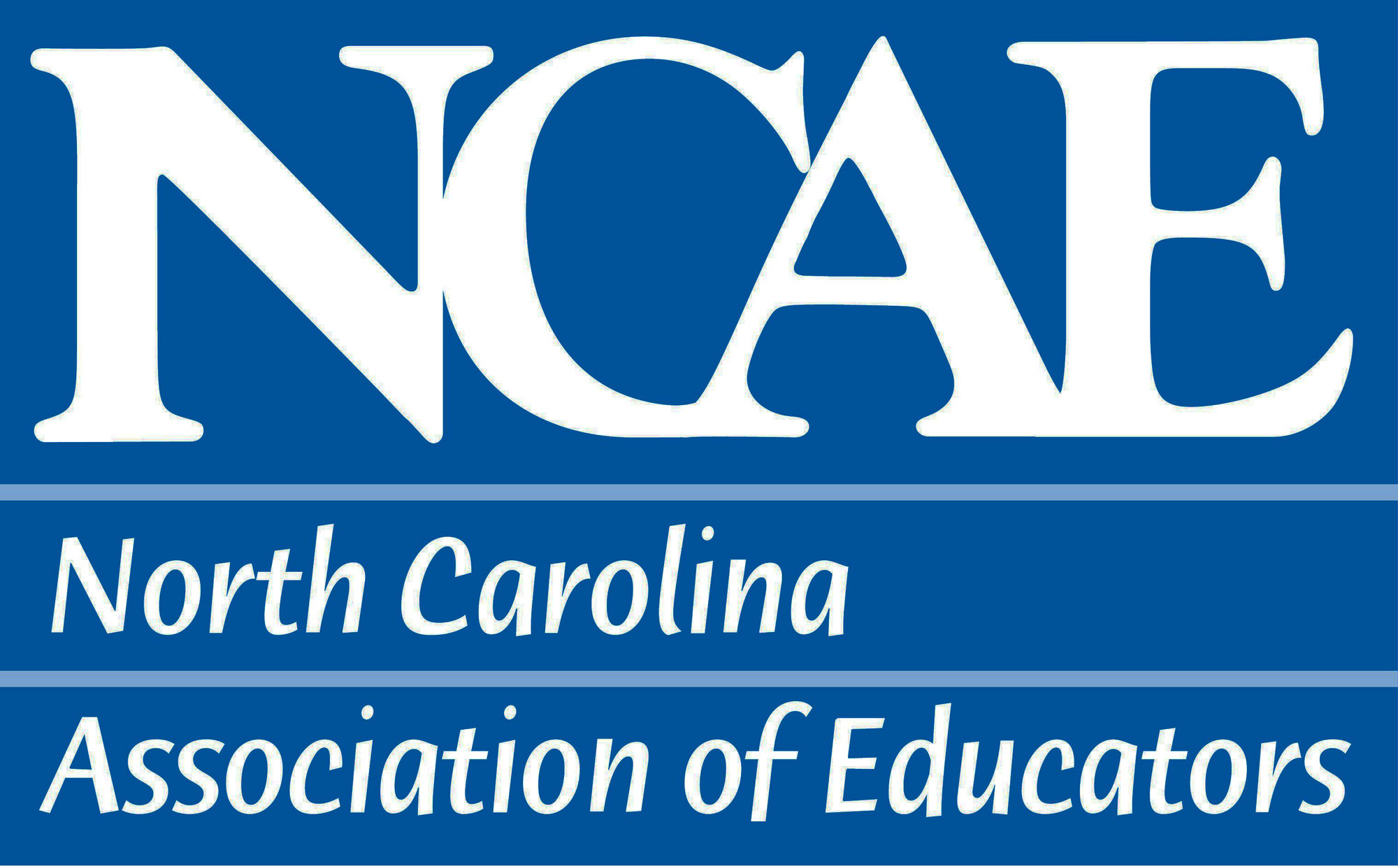 ncae-logo-larger