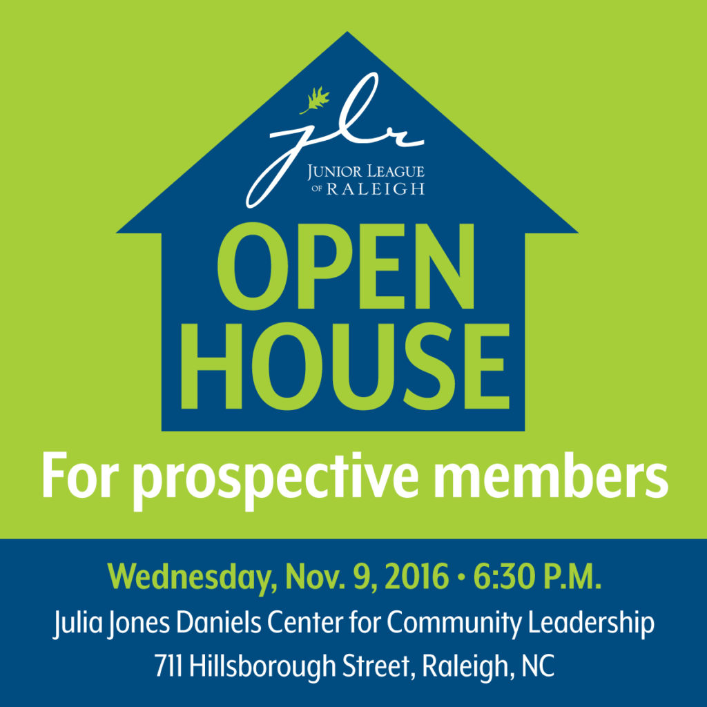 prospective-member-open-house_social_final