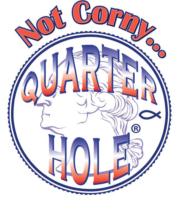 Quarterhole_logo_ol-updated