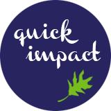 QuickImpact