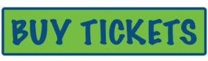 Touch a truck tickets