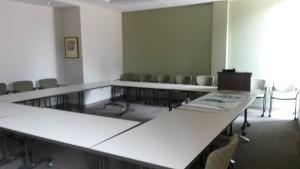 Training Center 2