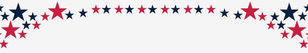jlr_header_stars