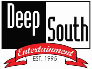 thumbnail_deep_south_entertainment_2016_traditionallogo_w_red_banner_est_1995